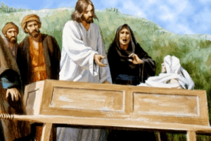 source: http://www.virtualpreacher.org/sermon-outlines/sermon-jesus-and-the-widow-of-nain-luke-7-11-17/